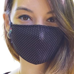 masque arg-001