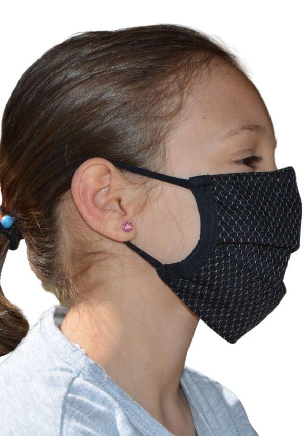 masque arg-002