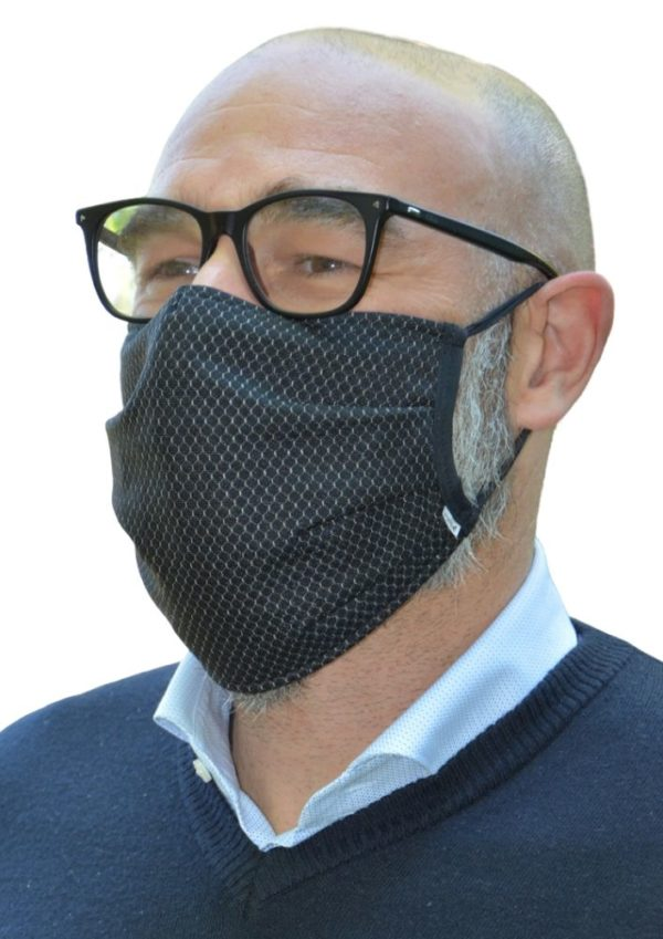 masque arg-004