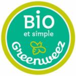 logo greenweez couleur